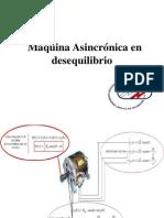 presentacionmaquinaselectricaslista