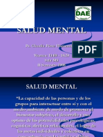 clase2saludmentalenchile-090224154434-phpapp01