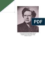 Daniels Pte1 General Ida Des y Tronco