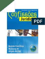 revista-direito-2007