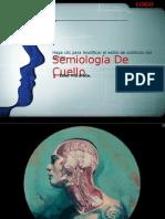 Semiología De Cuello