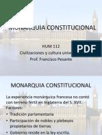 201109_HUM112_MonarquiaParlamentaria