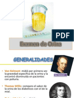 Examen de Orina_ Patologia