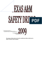 DB Drill Manual Get Drills From Here