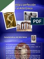 Arte Greco