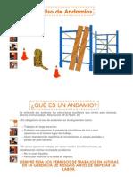 Uso_de_Andamios
