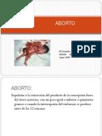 20090805_aborto_y_embarazo_ectopico_claudio_granados_mar__n_junio_2009 (1)