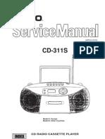 Manual Harman Kardon Avr 130 | Video | Loudspeaker
