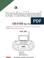 CD-312s Nova Versao Ms