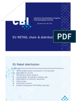 EU Retail Chain56 Ms