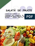 Salatade