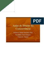Aulas_de_Direito_da_Concorrencia_apartir_da_pg_60-to_na_70