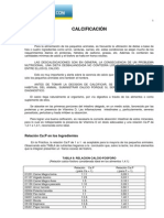 4.1_calcificacion