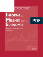 fmilenio informe economico 27