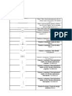 DIN ISO 1219[1]