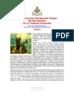 ConsTemSalomTradPrimor 5 (1)