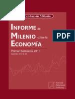 fmilenio informe economico 29