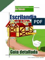 guiadetallada