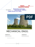 Full Mechanical Degree Updated on 2 7 2010