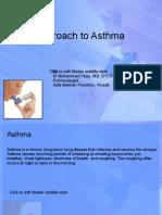 asthma v1