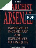 Anarchist Arsenal