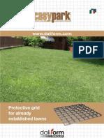 EasyPark Grid