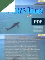Jdr Shark'Slove