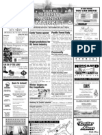 Merritt Morning Market-sept30-#2215