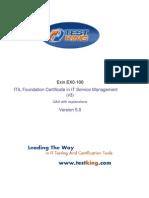 ITIL_v3