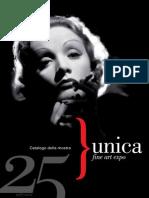 unica2011