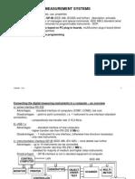 Nidhi > EM > Lecture_14_XE38EMB-C