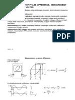 Nidhi > EM > Lecture_5_XE38EMB-C