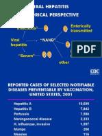 Epatite A
