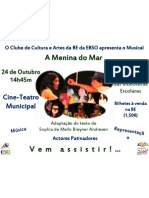 prospecto_menina_2011_12