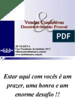 1193346549_vendas_consultivas