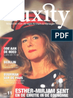 Cover Luxity