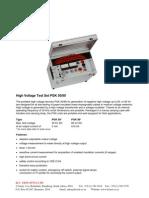 PGK5080