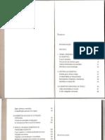 01 - Panorama da Semiótica de Platão a Peirce [pg.01 a 77] - NÖTH, Winfried