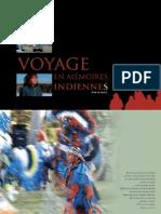 DP Voyages en Memoires Indiennes