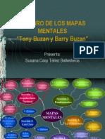 mapas-mentales-cap1