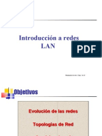 1- Introduccion alcableado
