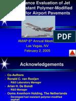 FAA Fuel Resistant PMA[1]