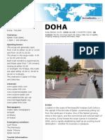 doha_en