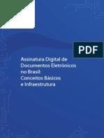 Apostila Cartilha Eletronica Ass. Digital