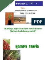 Pp. Bahasan TPT4-KS Sawit