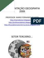 osetorterciriodaeconomiaf-090308092627-phpapp01