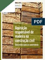 Manual Madeira