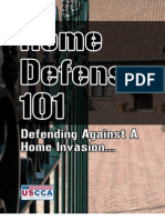 63918621 Home Defense