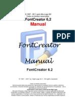 Manual+Fonte+Creator