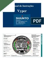 Vyper_pt_v3_m56577569830601079